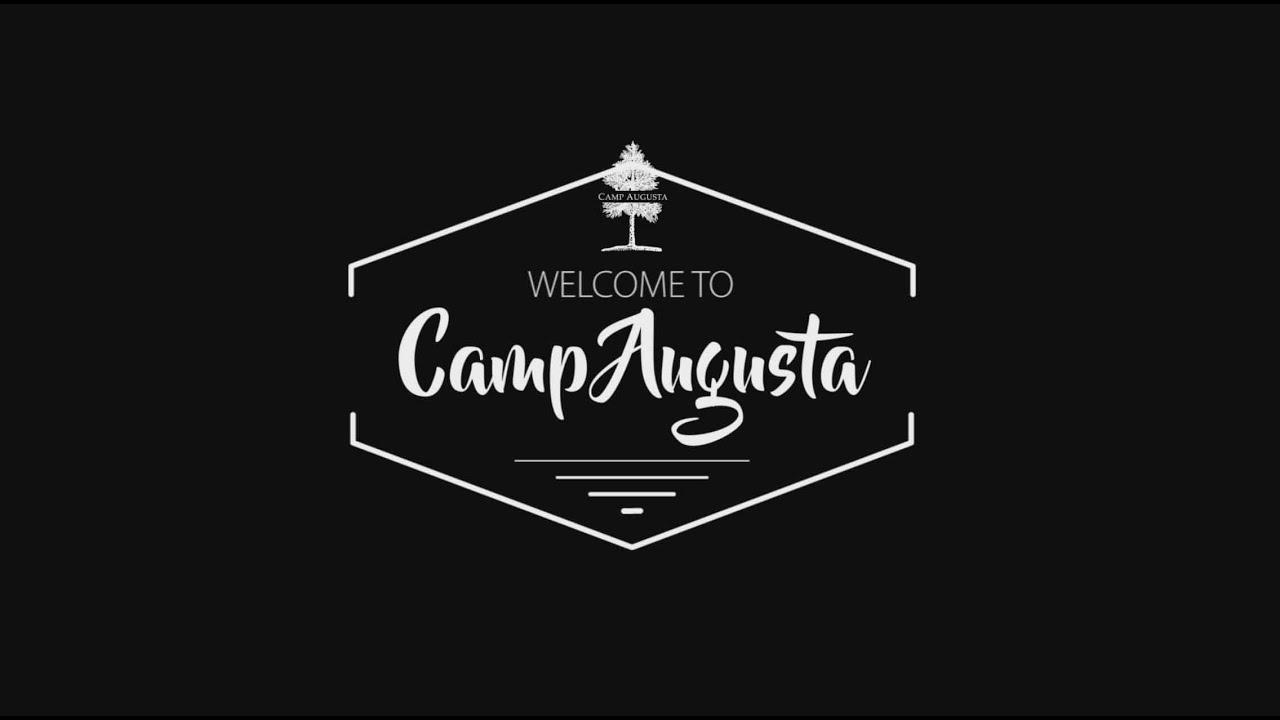 Camp Jobs & Guest Ranch Jobs: Summer, Seasonal & Year-Round