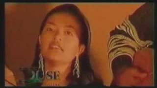 Mahaleo - Dadah Rija Francia - Andriamanitra.wmv
