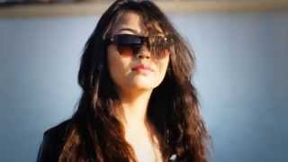 Laila Bargi - Dilam Tang Ast OFFICIAL VIDEO HD