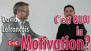 David Lefrançois & Franck Marcheix - Qu