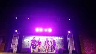 Holiday Village Majorca 2016 - Wake Me Up/Monster (HV Unplugged B Side)