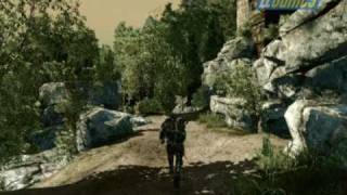 Arcania: A Gothic Tale Gameplay - pcgames.de