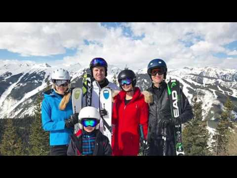 3-24-17, Donald Trump Upset that Jared Kushner Was Skiing In Aspen While Trump Care Floundered