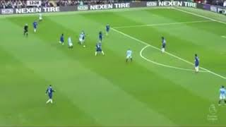 How sad it is being a Chelsea fanatic [ Chelsea vs Manchester City ]