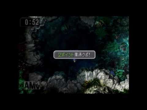 FF9 ここほれ!チョコボ プレイ動画 part7