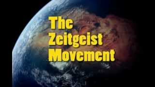 Zeitgeist Answers 4