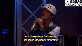 Baixar Bruno Mars - All I Ask (Tradução)