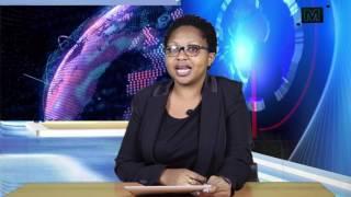 MCL MATUKIO: Kesi ya kuzuia uchaguzi TLS yatupwa