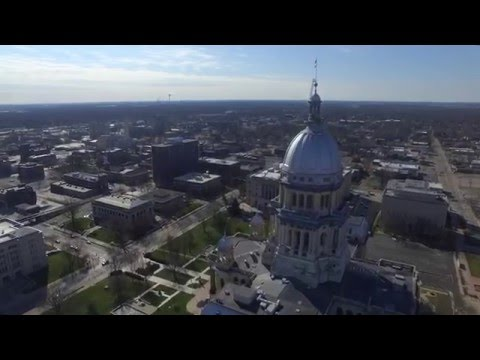 Illinois Y&G | The Stories Behind the Program