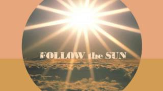 Xavier Rudd-Follow the Sun(SOultrip Remix)