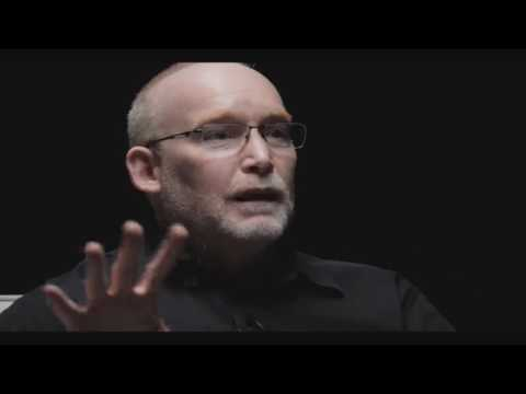 Fellowship Pacific video featuring Dr. David Horita
