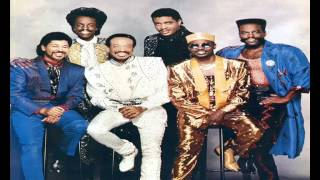 Earth Wind & Fire - Love