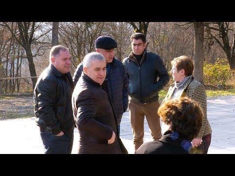 Հայկական երկու պետությունների սոցիալական ոլորտների փոխգործակցության ընթացքը