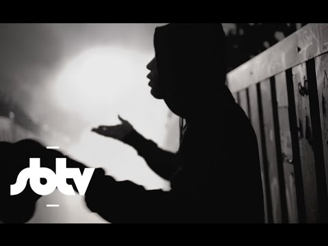 Coops | E.T Freestyle [Music Video]: SBTV