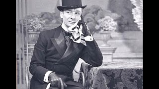 The Importance Of Being Earnest By Oscar Wilde (1947) - Starring John Gielgud And Pamela Brown