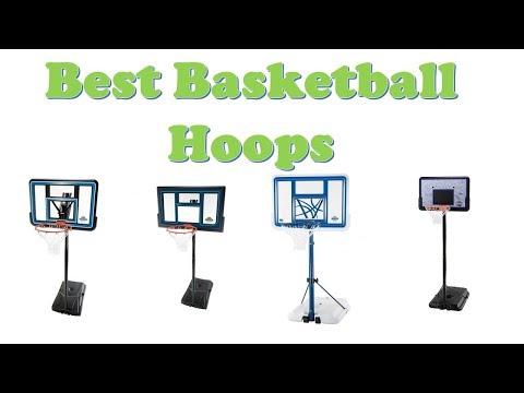 top-10:-best-basketball-hoops-2019