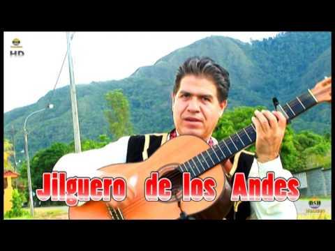 Nipeos mi Tierra Querida-El JILGUERO DE LOS ANDES