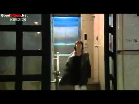 The world that they live in Eng sub Ep 7/4