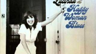 Lucinda Williams - Howlin