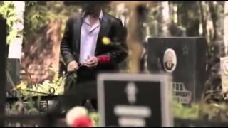 Синдром Шахматиста  Вне Закона 4 серия 2014 Боевик фильм сериал