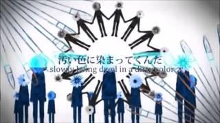 Clean Freak Soraru - English Sub