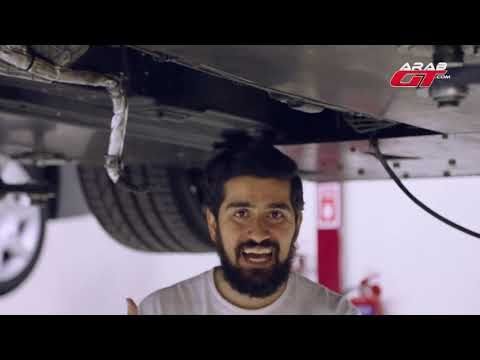 German Experts Car Maintenance LLC – The best Body Shop Repair from UAE