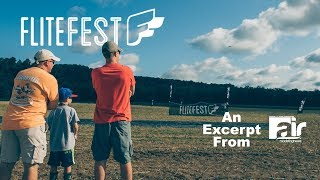 FliteFest East 2017 - AMA Air