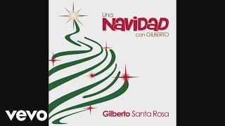 Gilberto Santa Rosa - La Navidad Más Larga (Cover Audio)