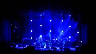 "The Killers- ""Don't Let Me Be Misunderstood"""