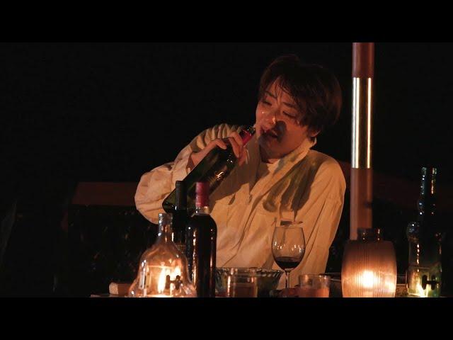 """篠原ゆき子、倉科カナが""""壊れゆく女たち""""を熱演!映画『女たち』予告編"""