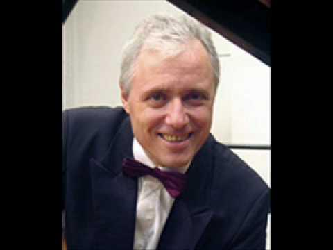 Pascal DEVOYON plays SAINT-SAENS  Piano Concerto no.2  (3-3)