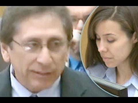 juan-martinez-jodi-arias-prosecuting-attorney-biography.html
