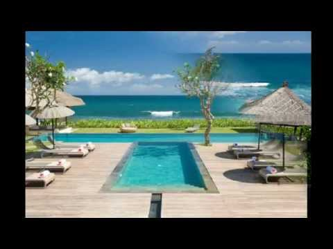 Hotel Murah Di Seminyak Bali Dekat Pantai Dan Legian