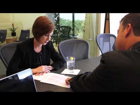 Website World Sample Law Firm Attorney Web Videos