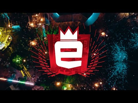 E-Mission Outdoor Festival - 10 Years of Glory - Aftermovie (22-07-2017)