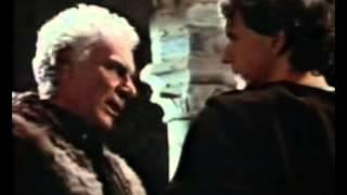 Opera al nero - 1988 -André Delvaux - film completo