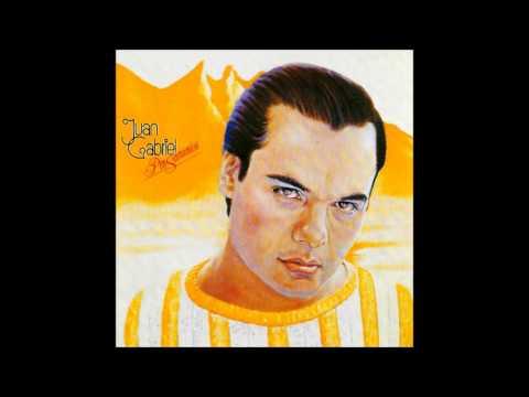 Te Lo Pido Por Favor  -   Juan Gabriel