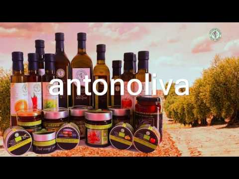 100% Organic & Extra Virgin Olive Oil Products | Wholesale prices |  Delivery Worldwide