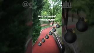 Demet Akalın  - Kulüp Feat  Ozan  Doğulu Teaser