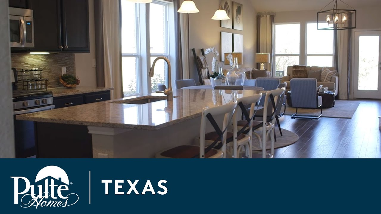 Wall Homes San Antonio new homes in the san antonio area texas - stonehavenpulte