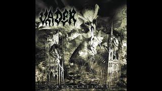 Vader - The Code 432hz