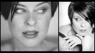 Lisa Stansfield - When are you coming back?