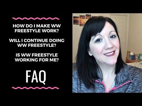 faq- -how-i-make-ww-freestyle-work- -ww-freestyle-tips