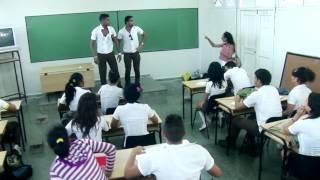 MARVIN FREDDY & KAYANCO - El Galán (Official Video HD)