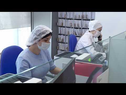 Коронавирус в Самарской области: главные новости за 19 мая