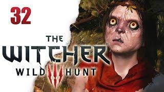 THE WITCHER 3 Gameplay German PC  Deutsch Part 32 Let