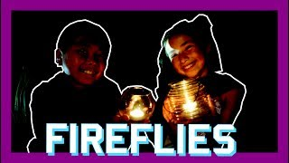 Fireflies by owl city | aidan prince #roblox #fireflies