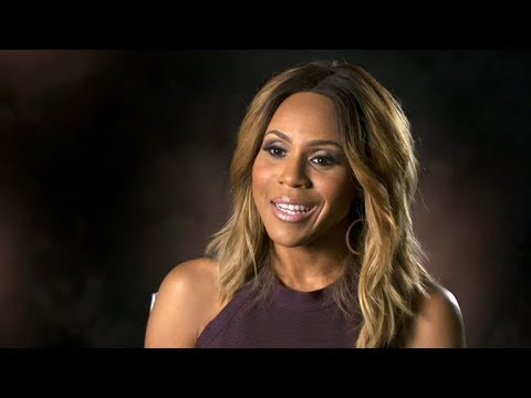 , Singer Deborah Cox Appearing on TV One's Unsung