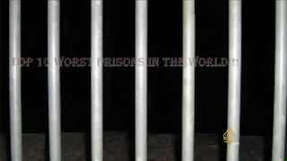 سجن تدْمر.. أشهر وأسوأ السجون السورية