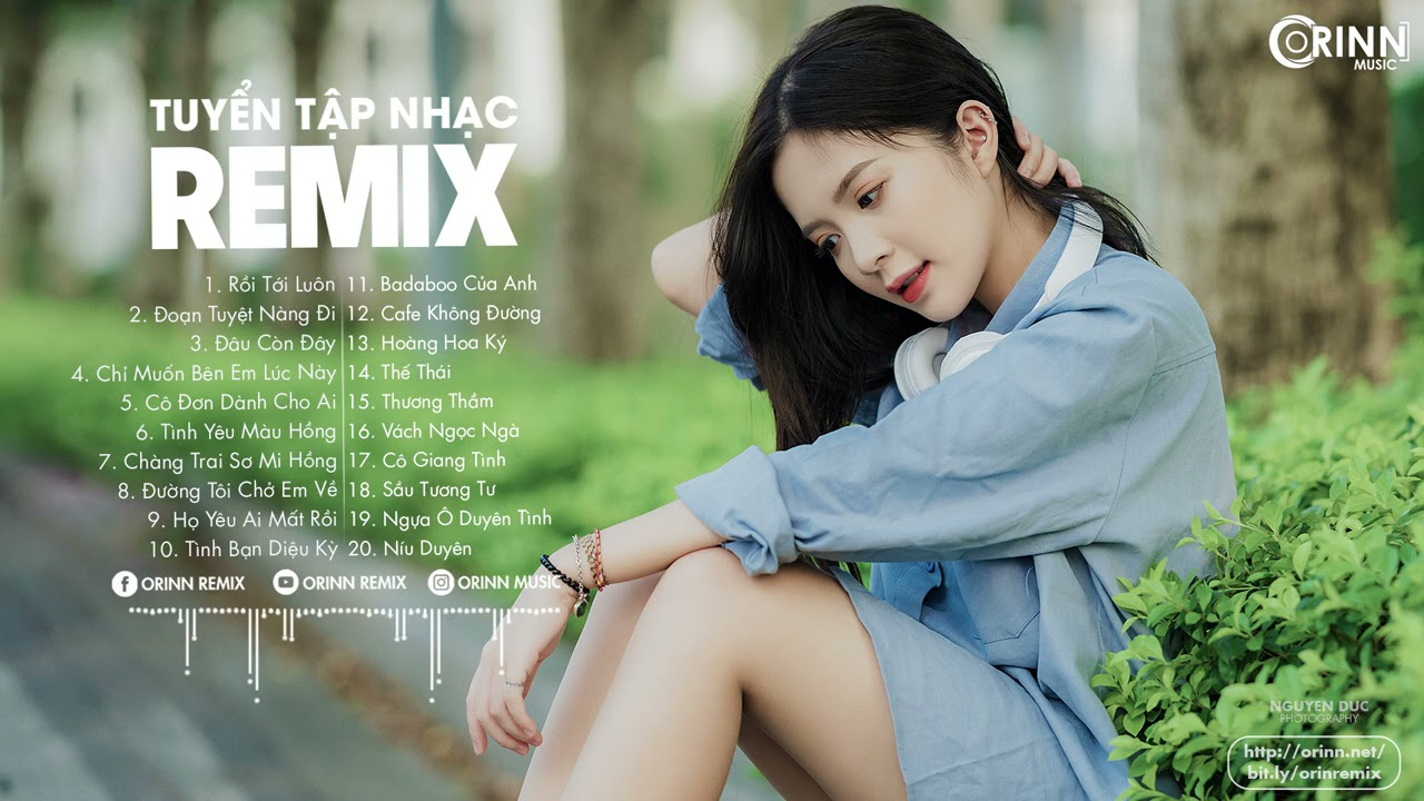 EDM TikTok Hay 2021 ♫ BXH Nhạc Trẻ Remix Hay Nhất Hiện Nay - Top 20 Bản EDM TikTok Mới Nhất 2021